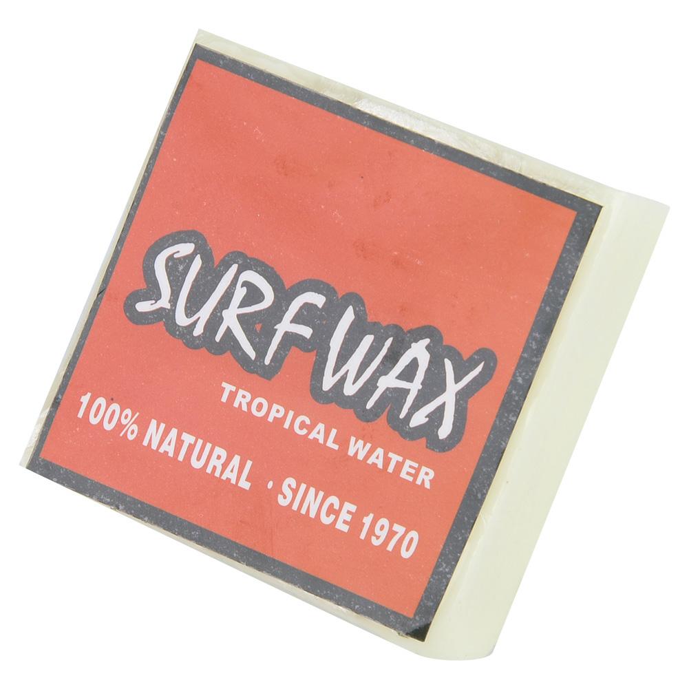 1PCS-Anti-slip-Surf-Wax-Surfboard-Skimboard-Skateboard-Waxes-Surfing-Accessories thumbnail 15