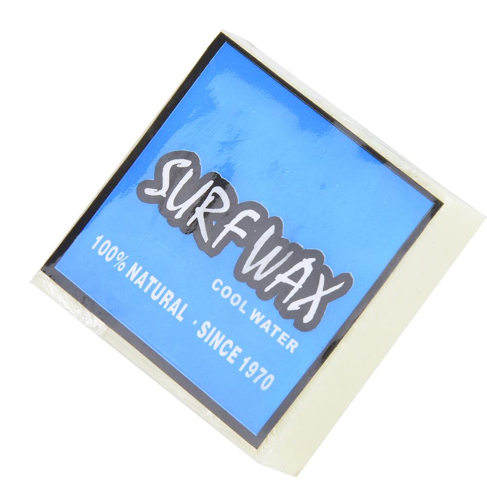1PCS-Anti-slip-Surf-Wax-Surfboard-Skimboard-Skateboard-Waxes-Surfing-Accessories thumbnail 18