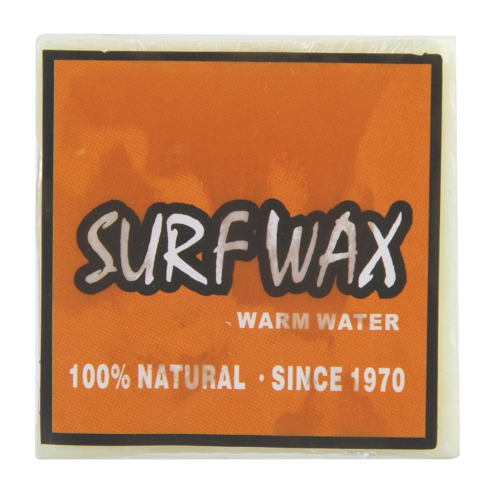 1PCS-Anti-slip-Surf-Wax-Surfboard-Skimboard-Skateboard-Waxes-Surfing-Accessories thumbnail 24