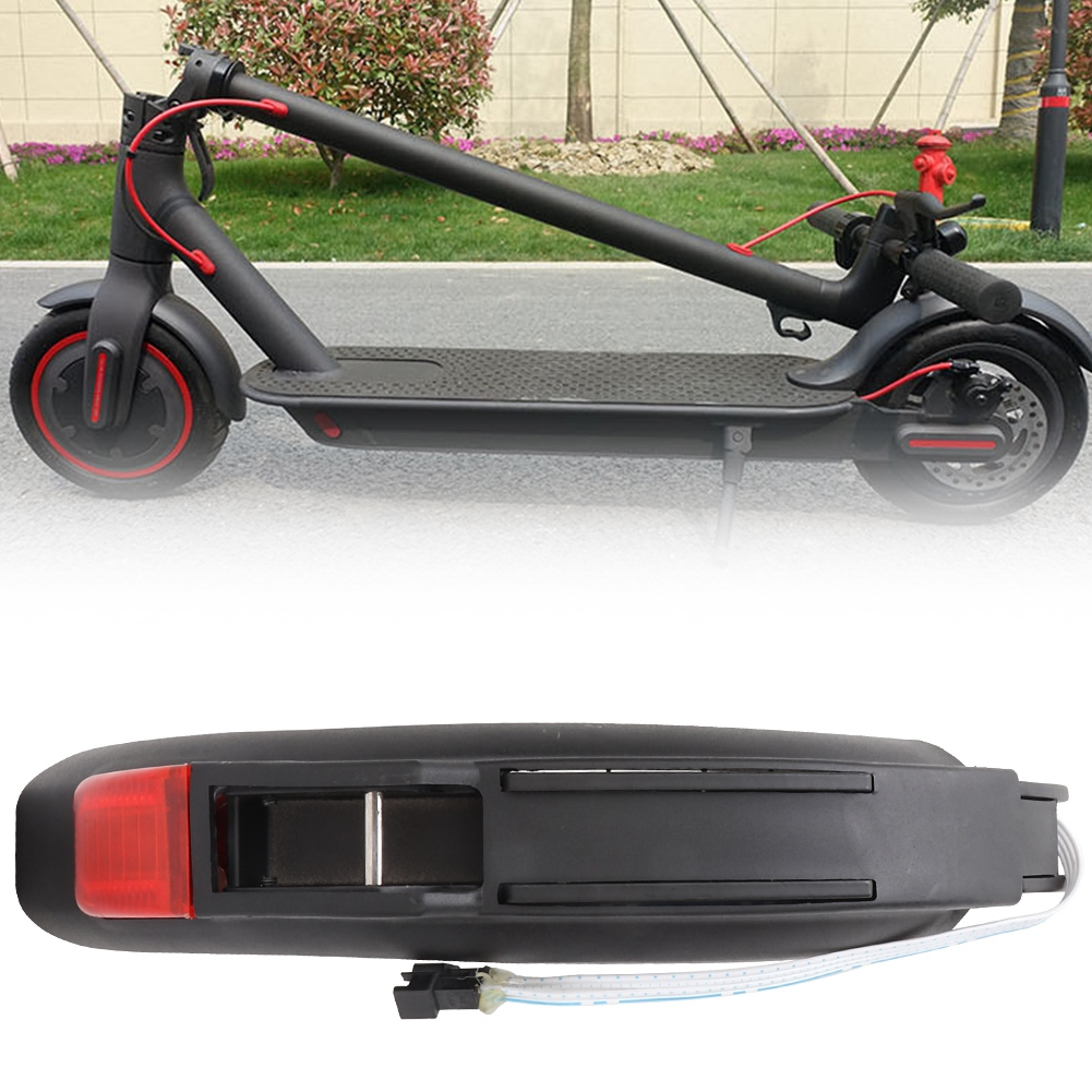 Various-Repair-Spare-Parts-Accessories-for-8inch-electric-scooter-complete thumbnail 27