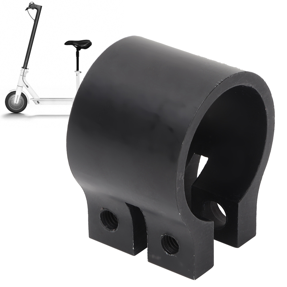 Various-Repair-Spare-Parts-Accessories-for-8inch-electric-scooter-complete thumbnail 35