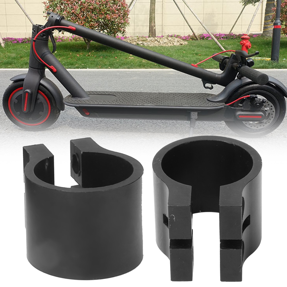 Various-Repair-Spare-Parts-Accessories-for-8inch-electric-scooter-complete thumbnail 36