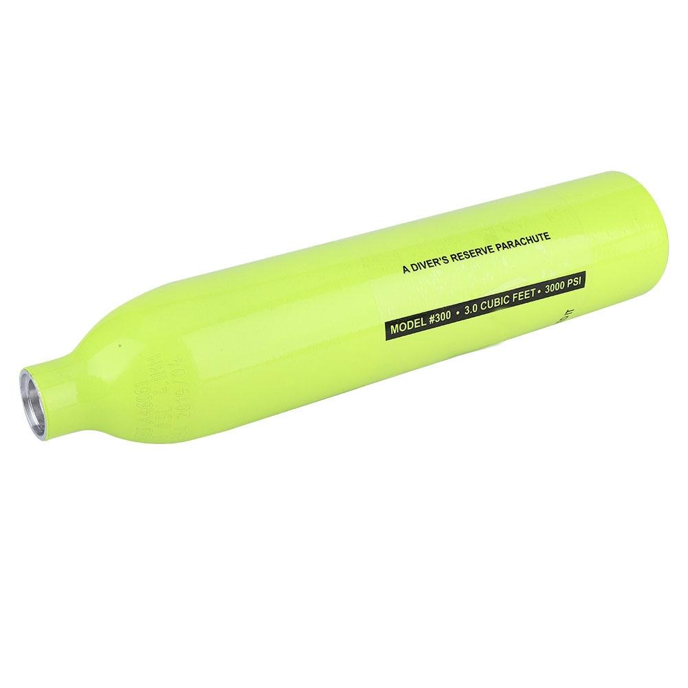 0-5L-Diving-Oxygen-Cylinder-Tank-Oxygen-Air-Tank-Valve-Head-Diving-Equipment thumbnail 14