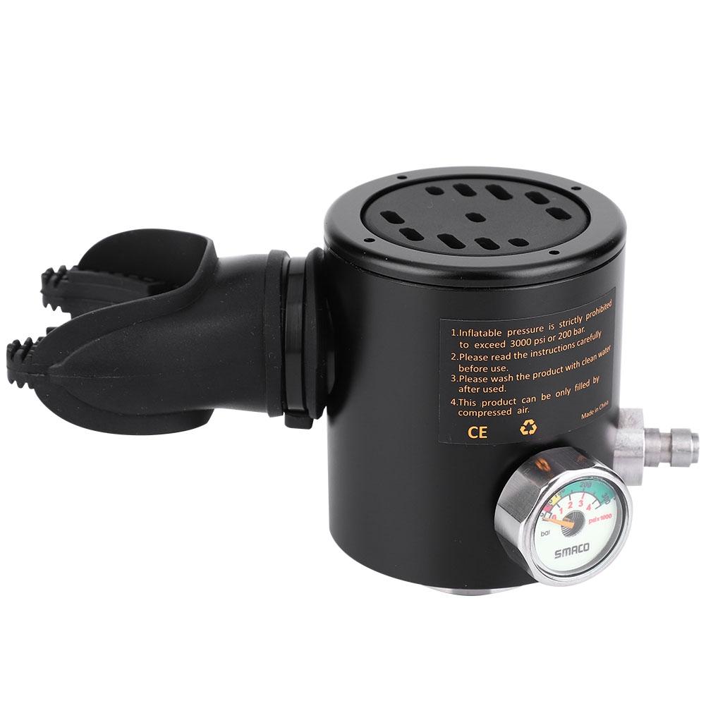 0-5L-Diving-Oxygen-Cylinder-Tank-Oxygen-Air-Tank-Valve-Head-Diving-Equipment thumbnail 17