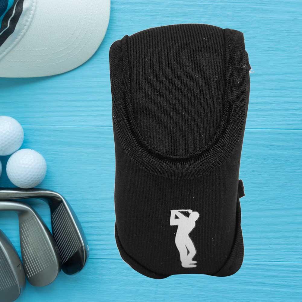 Mini-Durable-Golf-Ball-Bag-Golf-Tees-Holder-Pouch-Case-Small-Clip-Storage-Pocket thumbnail 23