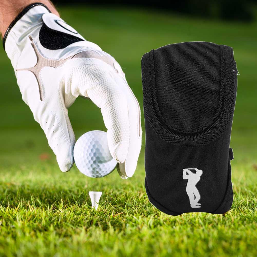 Mini-Durable-Golf-Ball-Bag-Golf-Tees-Holder-Pouch-Case-Small-Clip-Storage-Pocket thumbnail 24