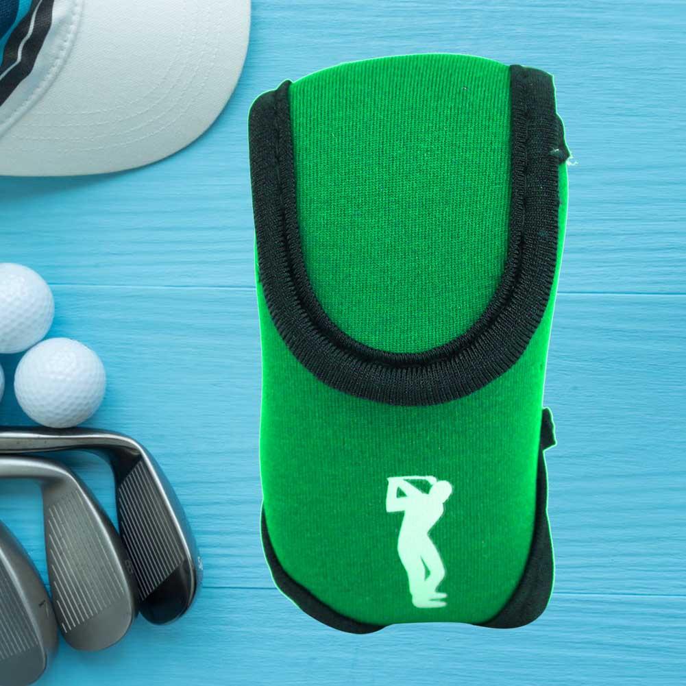 Mini-Durable-Golf-Ball-Bag-Golf-Tees-Holder-Pouch-Case-Small-Clip-Storage-Pocket thumbnail 26