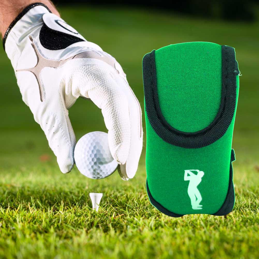 Mini-Durable-Golf-Ball-Bag-Golf-Tees-Holder-Pouch-Case-Small-Clip-Storage-Pocket thumbnail 27