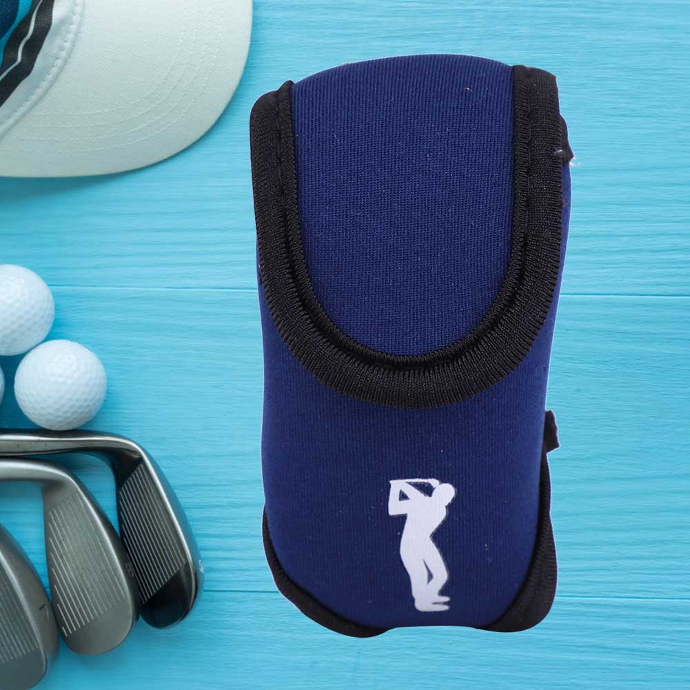 Mini-Durable-Golf-Ball-Bag-Golf-Tees-Holder-Pouch-Case-Small-Clip-Storage-Pocket thumbnail 29