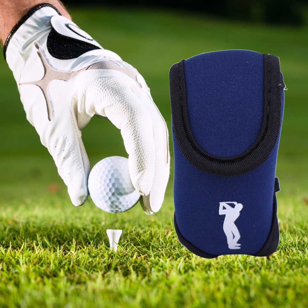 Mini-Durable-Golf-Ball-Bag-Golf-Tees-Holder-Pouch-Case-Small-Clip-Storage-Pocket thumbnail 30