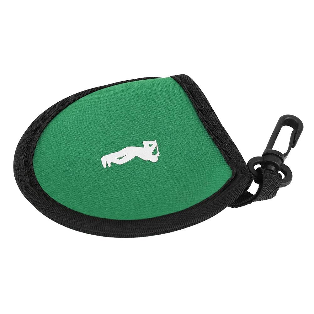 Mini-Durable-Golf-Ball-Bag-Golf-Tees-Holder-Pouch-Case-Small-Clip-Storage-Pocket thumbnail 14