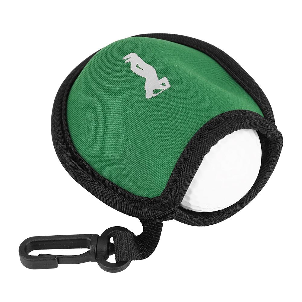 Mini-Durable-Golf-Ball-Bag-Golf-Tees-Holder-Pouch-Case-Small-Clip-Storage-Pocket thumbnail 15