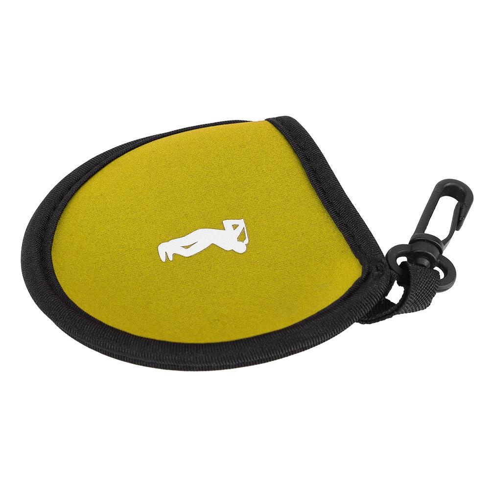 Mini-Durable-Golf-Ball-Bag-Golf-Tees-Holder-Pouch-Case-Small-Clip-Storage-Pocket thumbnail 17