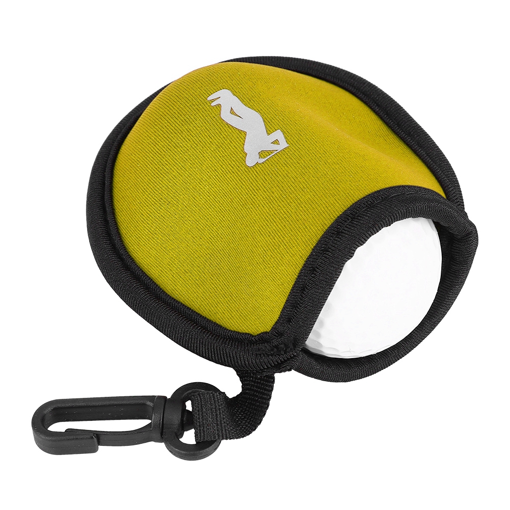 Mini-Durable-Golf-Ball-Bag-Golf-Tees-Holder-Pouch-Case-Small-Clip-Storage-Pocket thumbnail 18
