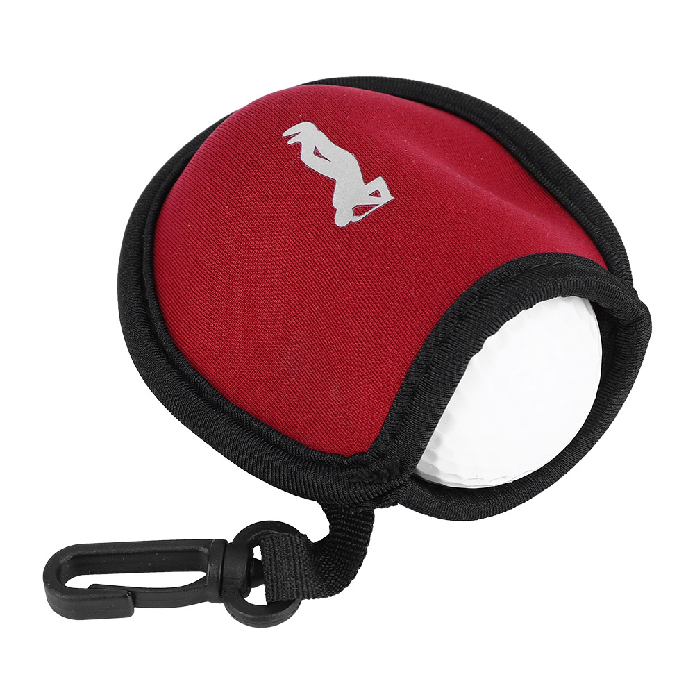 Mini-Durable-Golf-Ball-Bag-Golf-Tees-Holder-Pouch-Case-Small-Clip-Storage-Pocket thumbnail 21