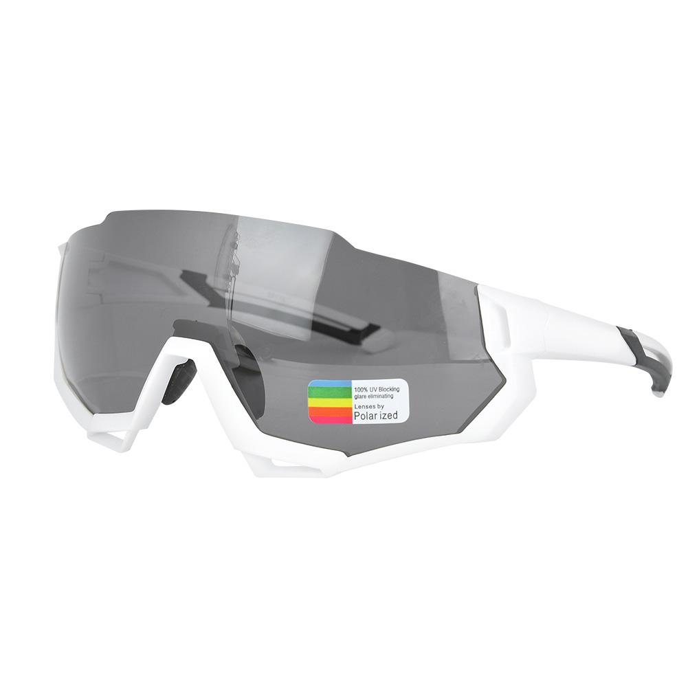 Fahrradbrille Sonnenbrille Radbrille Sportbrille Triathlonbrille Kurzsichtigkeit