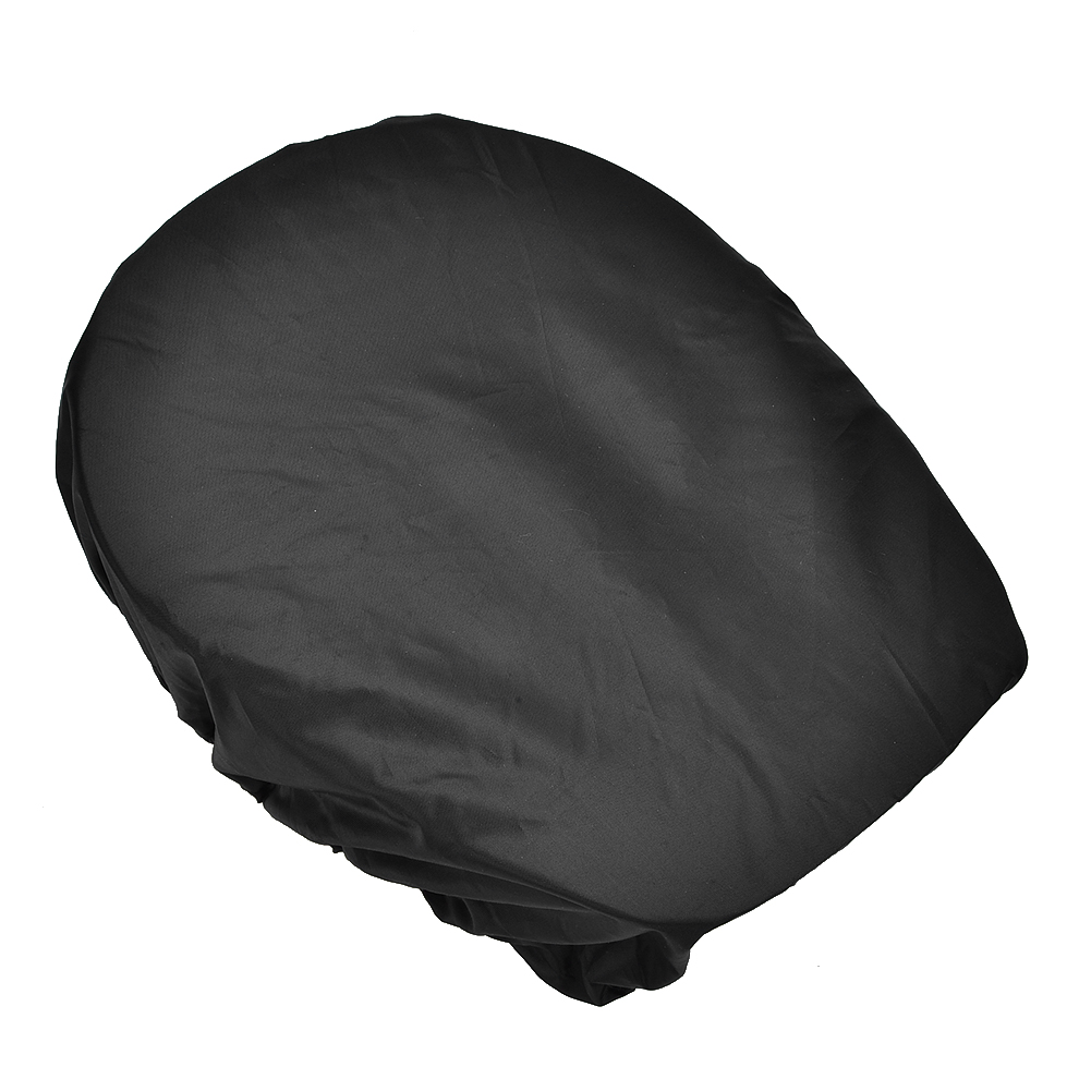 Professional-Waterproof-Mobility-Scooter-Front-Basket-Cover-Removable-Bag thumbnail 18