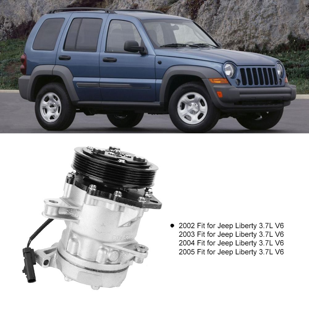 2002 jeep liberty parts for sale denver co