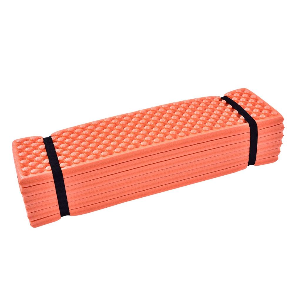 Camping-Mat-Portable-Foam-Folding-Outdoor-Seat-Pad-Waterproof-Picnic-Cushion thumbnail 18