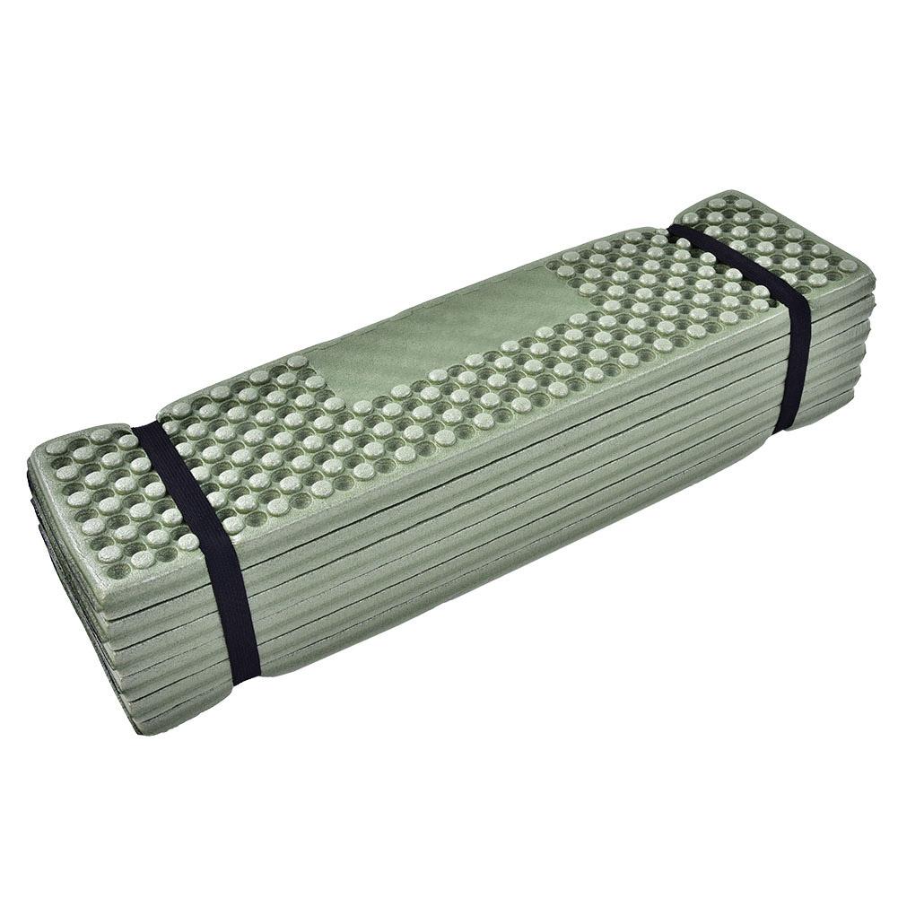 Camping-Mat-Portable-Foam-Folding-Outdoor-Seat-Pad-Waterproof-Picnic-Cushion thumbnail 21