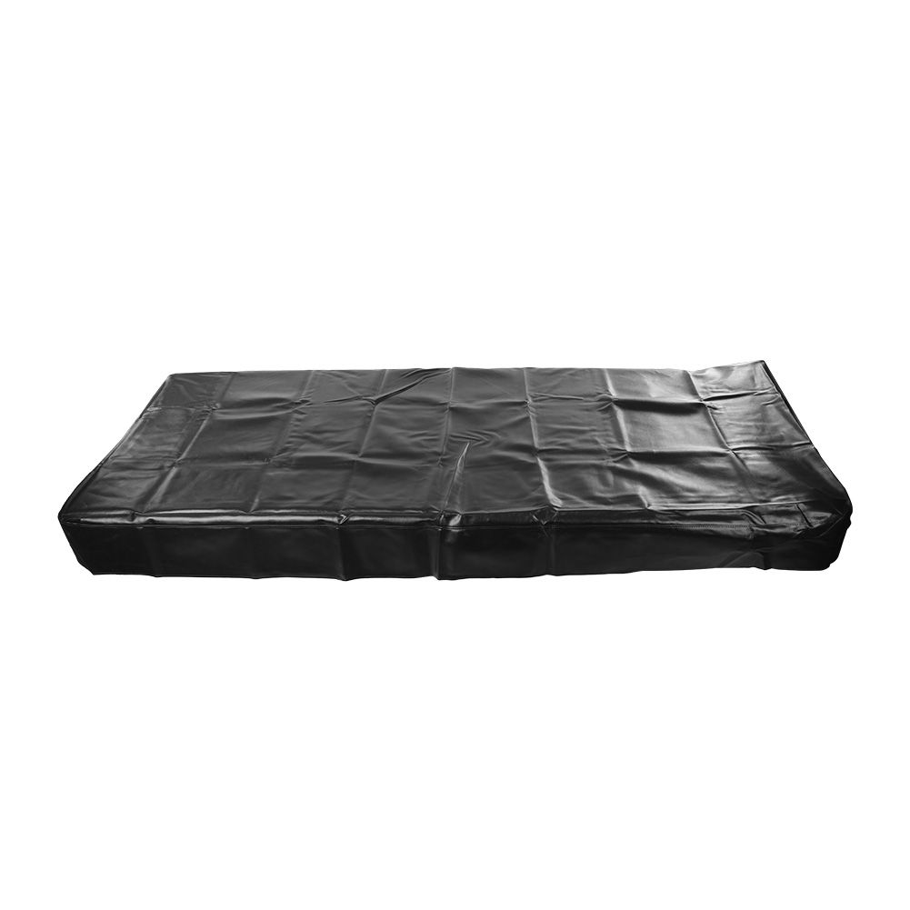 Pool-Table-Cover-Billiard-Table-Cover-Large-8ft-Snooker-Dustproof-Waterproof-New thumbnail 23