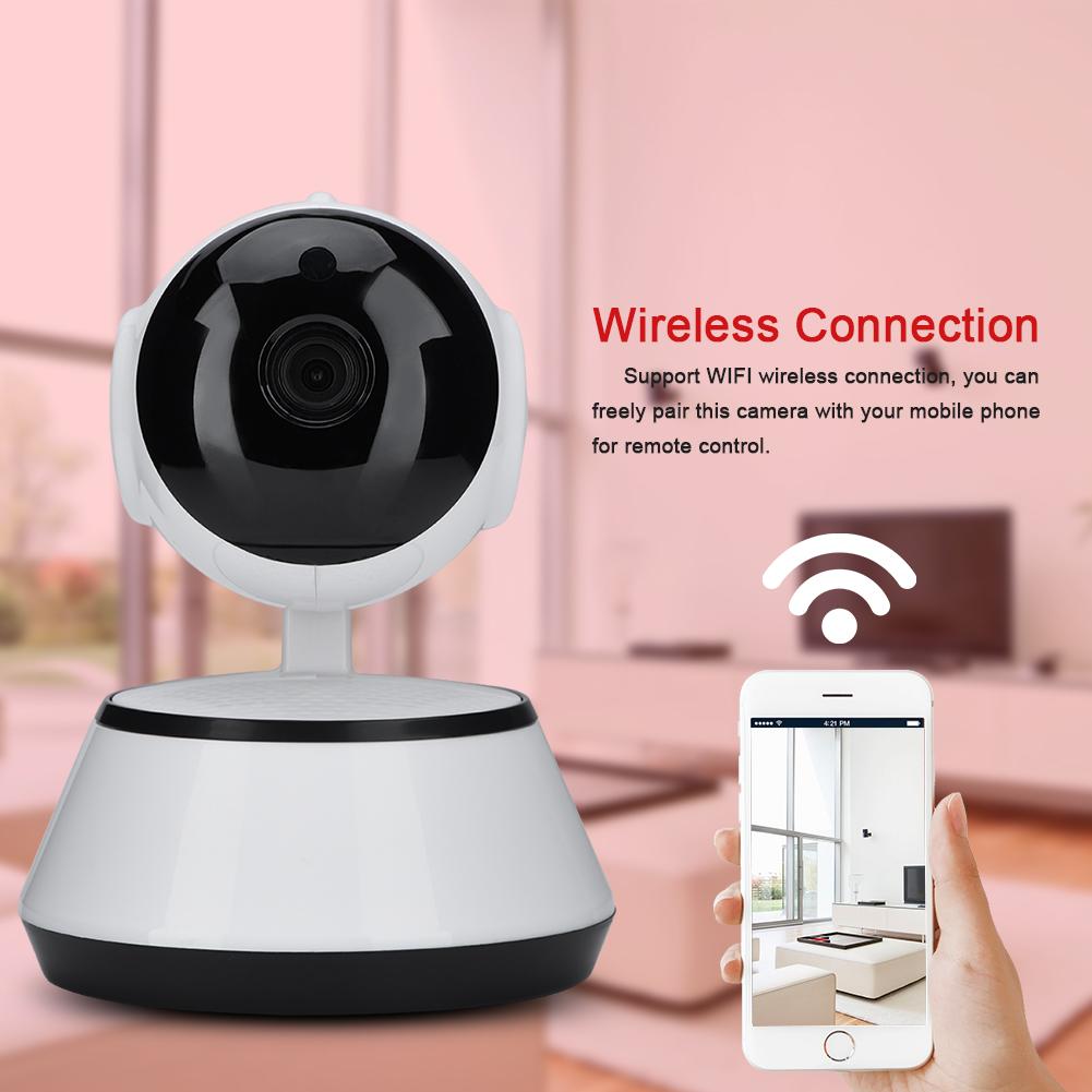 1080P-960P-720P-HD-Wifi-Wireless-IP-Camera-Night-Vision-Security-Monitor-Webcam