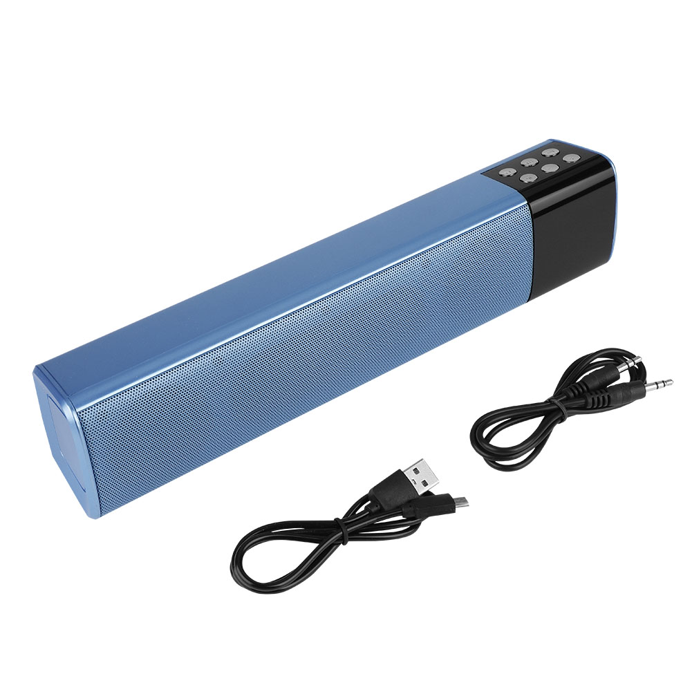 Powerful-TV-Sound-Bar-Speaker-Wireless-Bluetooth-Box-Home-Theater-Subwoofer-HiFi