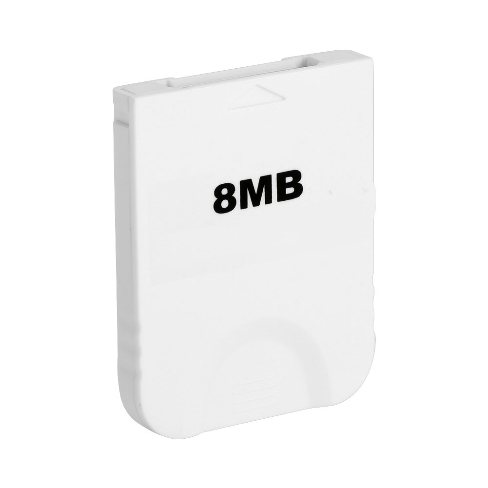 8M-32M-128M-256M-512M-1024M-Memory-Card-for-PSS2-Wii-NGC-Gamecube-Game-Console miniature 39