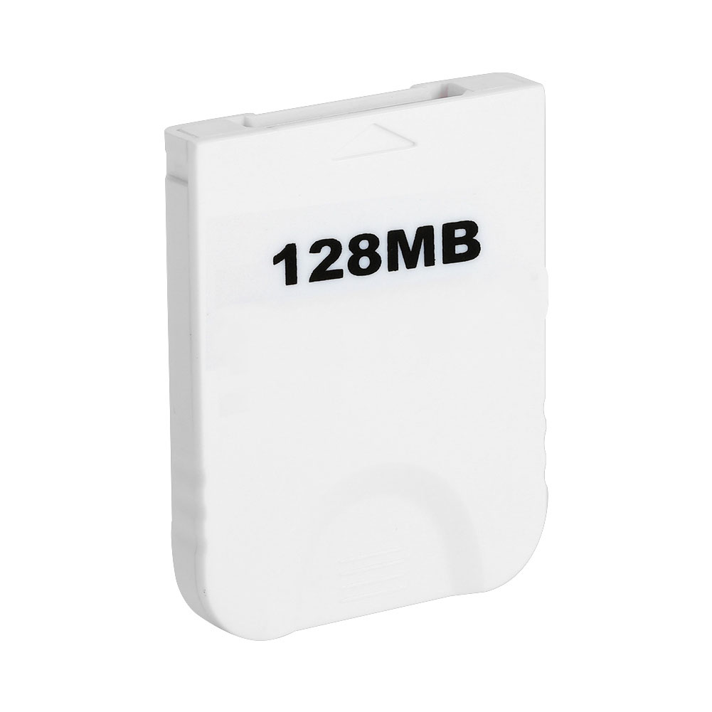 8M-32M-128M-256M-512M-1024M-Memory-Card-for-PSS2-Wii-NGC-Gamecube-Game-Console miniature 29