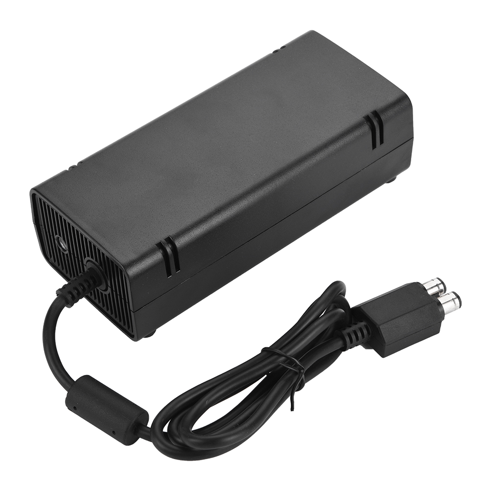 Power-Supply-Adapter-Charger-for-Nintendo-Switch-GBA-Wii-U-XBox-360-Sony-PS-Vita thumbnail 16