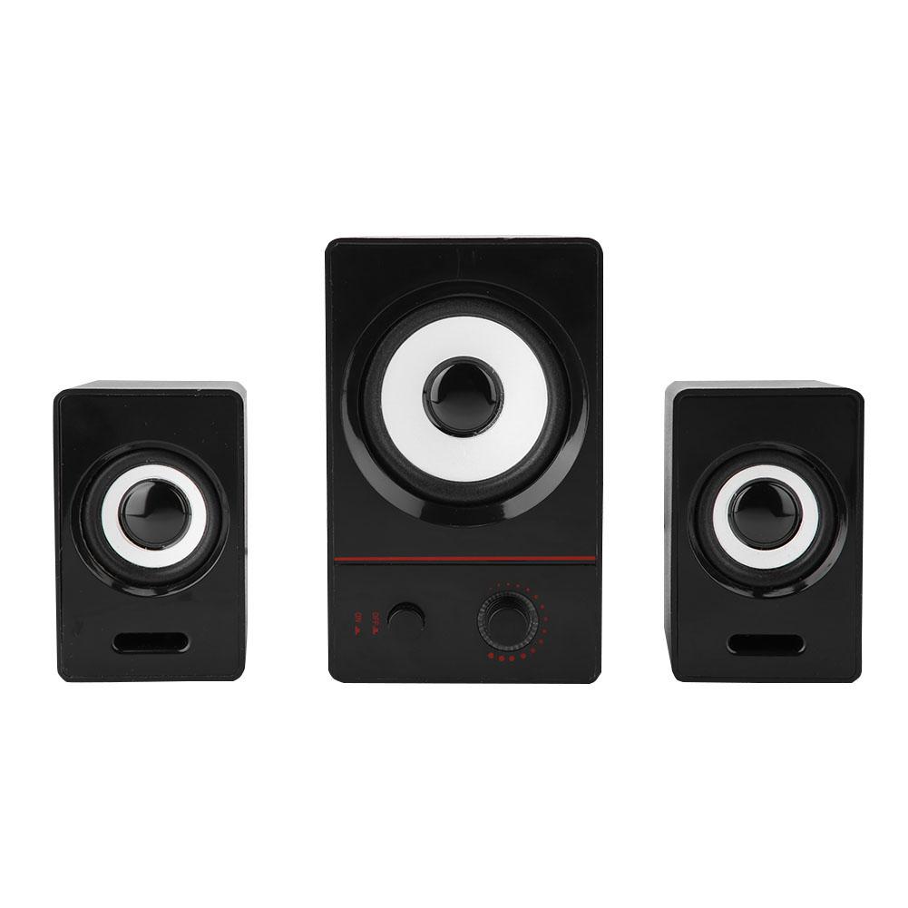 Mini-SADA-Computer-Speakers-2-1-USB-Bluetooth-Subwoofer-for-Desktop-PC-Laptop thumbnail 13