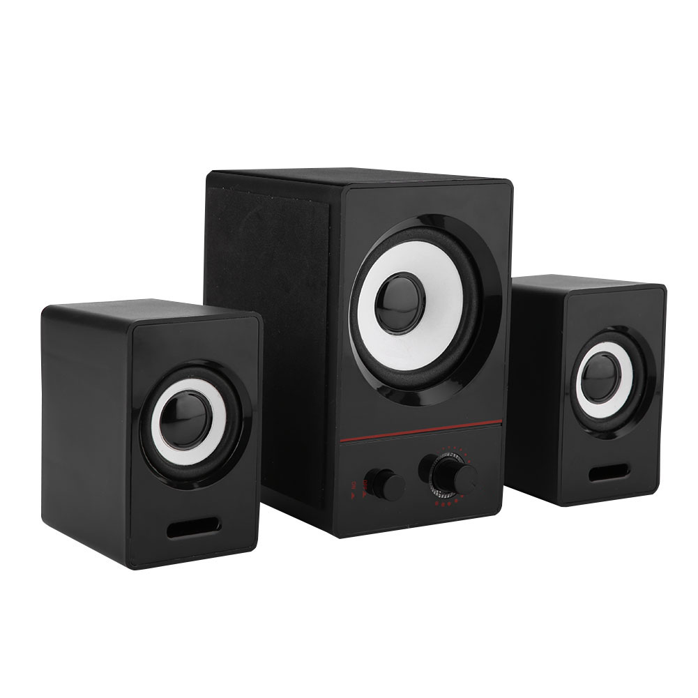 Mini-SADA-Computer-Speakers-2-1-USB-Bluetooth-Subwoofer-for-Desktop-PC-Laptop thumbnail 16