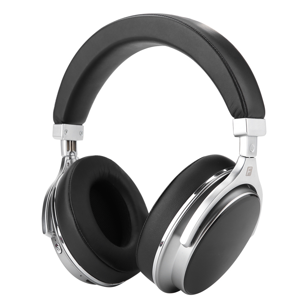 bluedio t4s bluetooth wireless smart headphone over ear noise cancelling headset ebay. Black Bedroom Furniture Sets. Home Design Ideas