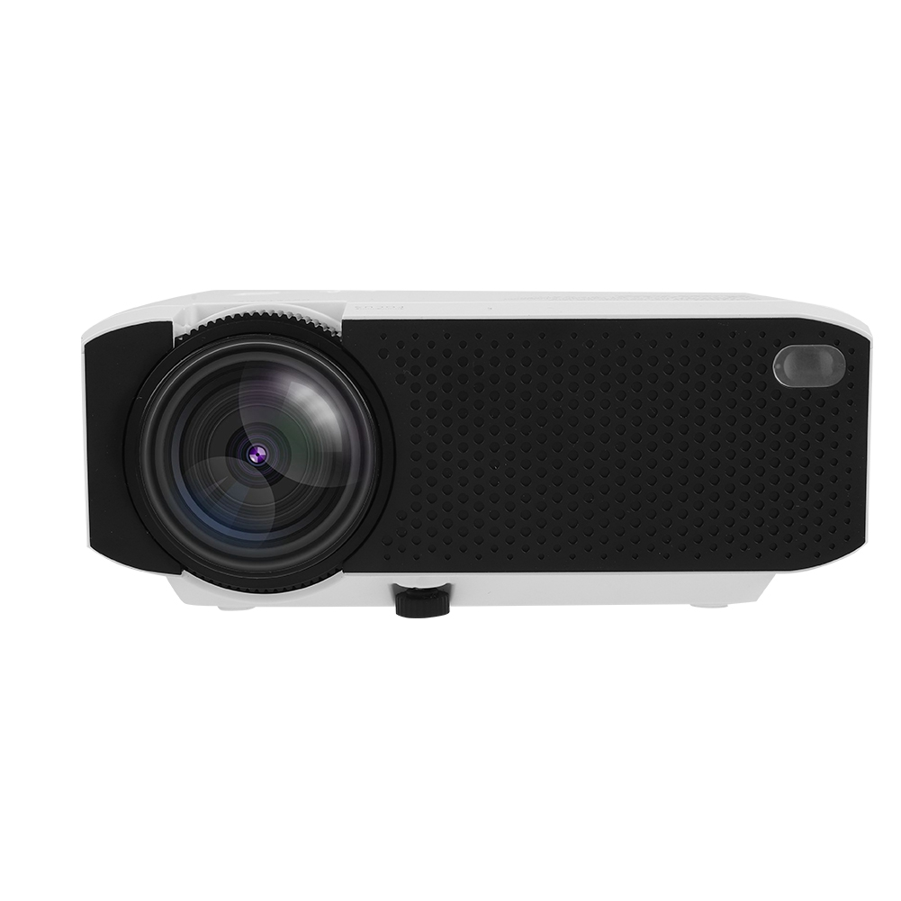 3800lumens 1080p Hd Led Projector Home Cinema Theater: Android 3800 Lumens HD LED 1080P Projector 4K 3D Home