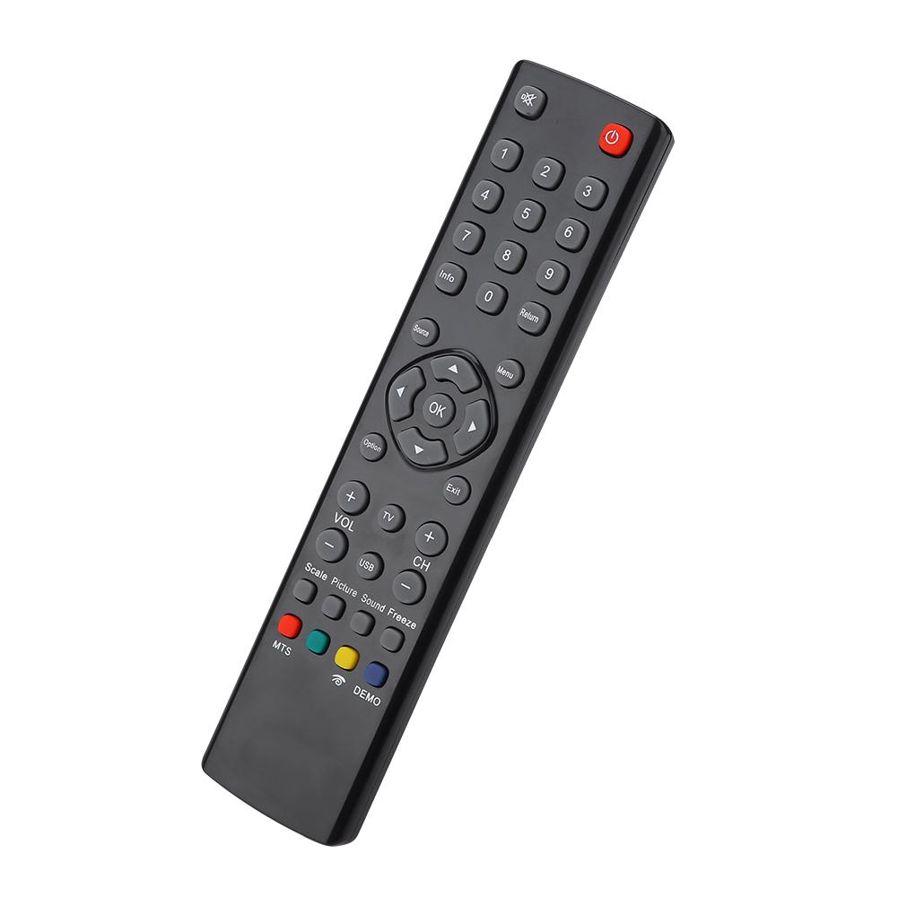 Indexbild 223 - Universal TV Remote Control for Sony Sharp Philips TCL Toshiba Hisense Hitachi