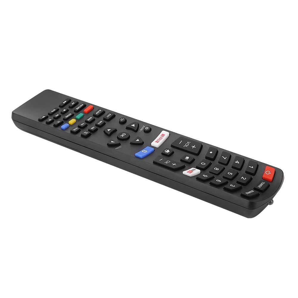 Indexbild 105 - Universal TV Remote Control for Sony Sharp Philips TCL Toshiba Hisense Hitachi