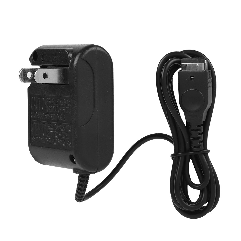 Power-Supply-Adapter-Charger-for-Nintendo-Switch-GBA-Wii-U-XBox-360-Sony-PS-Vita thumbnail 28
