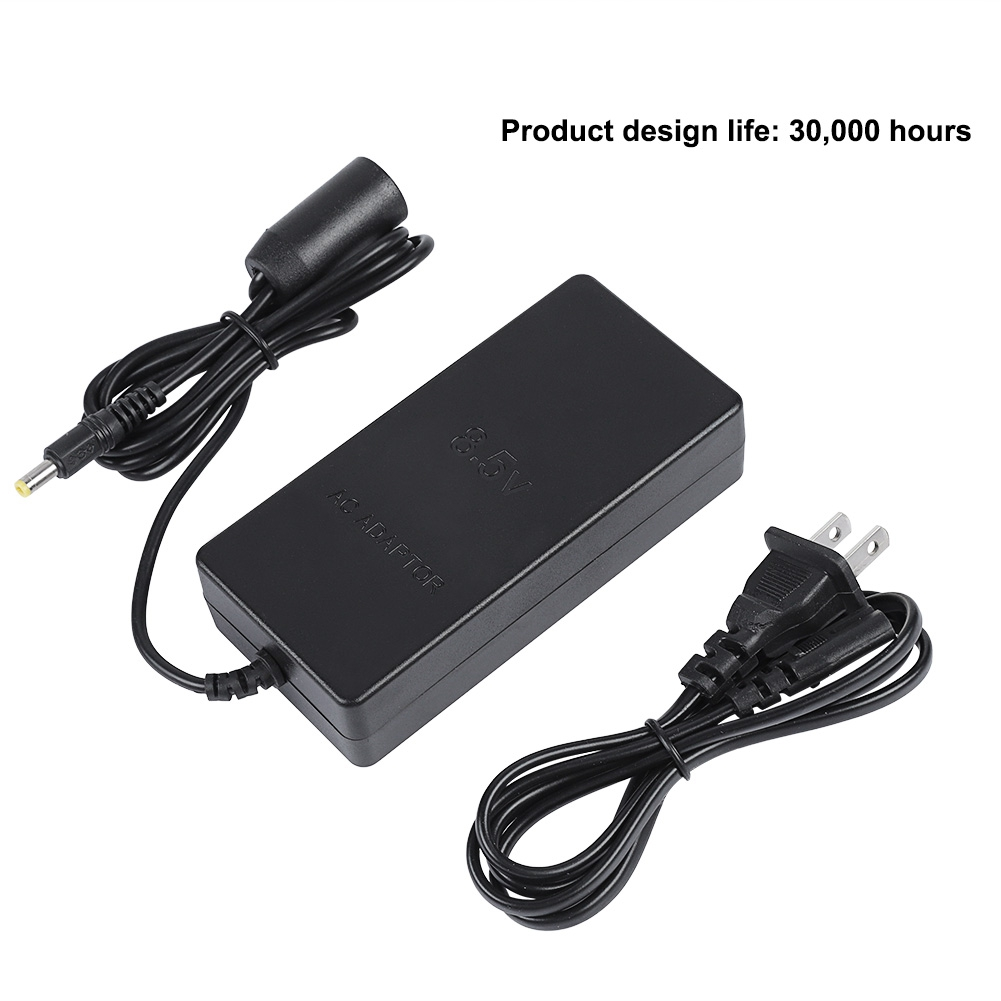 Power-Supply-Adapter-Charger-for-Nintendo-Switch-GBA-Wii-U-XBox-360-Sony-PS-Vita
