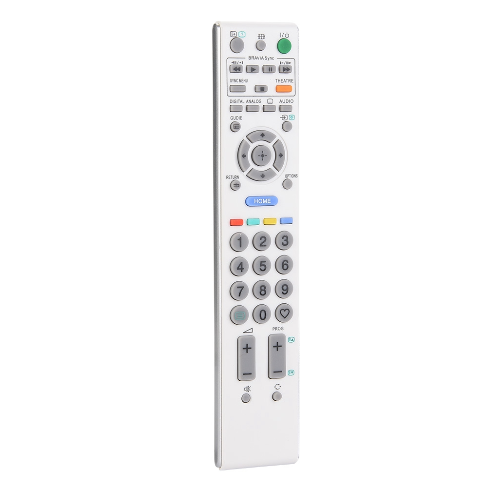Remote Control For Samsung Sony Philips TV Air Conditioner