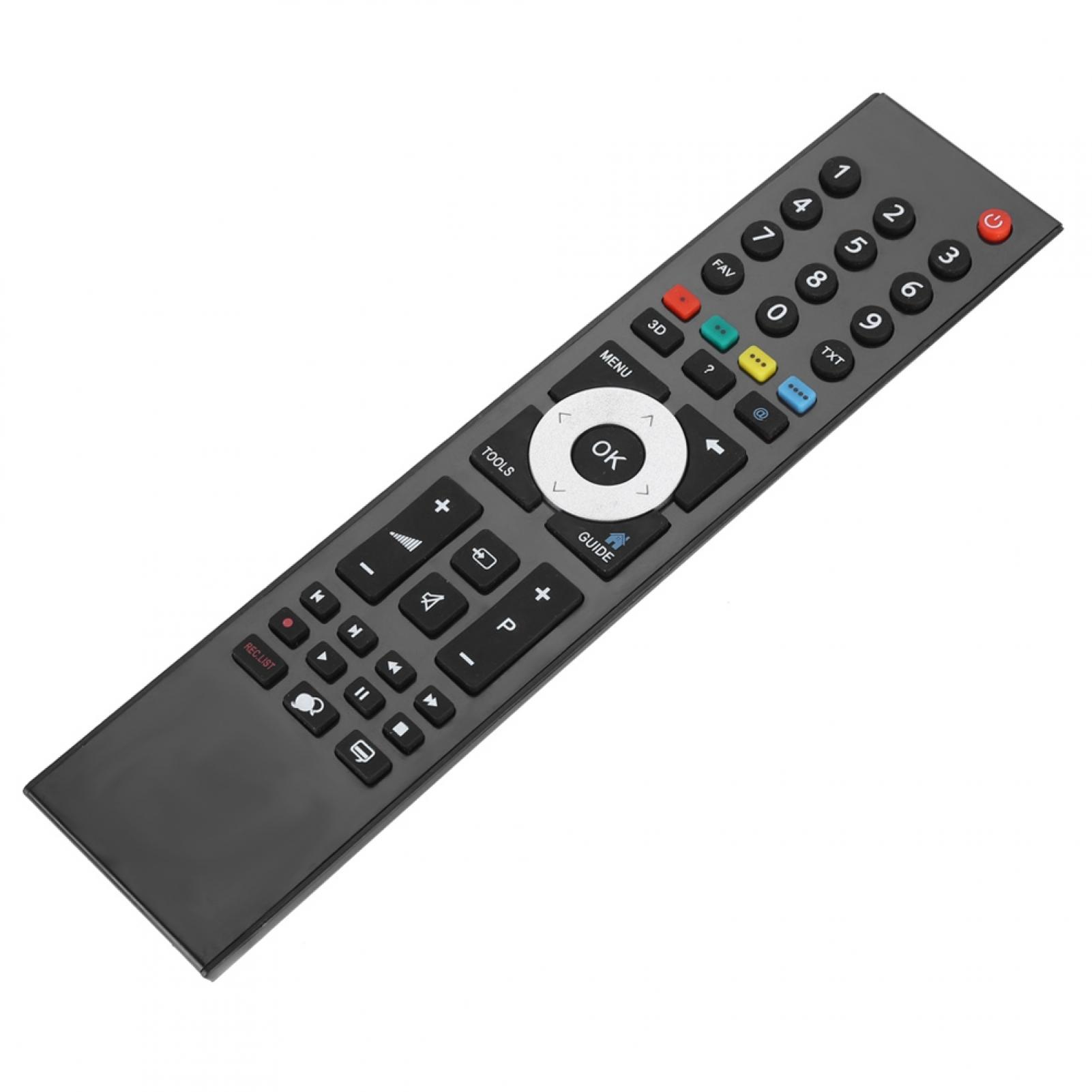 Indexbild 266 - Universal TV Remote Control for Sony Sharp Philips TCL Toshiba Hisense Hitachi