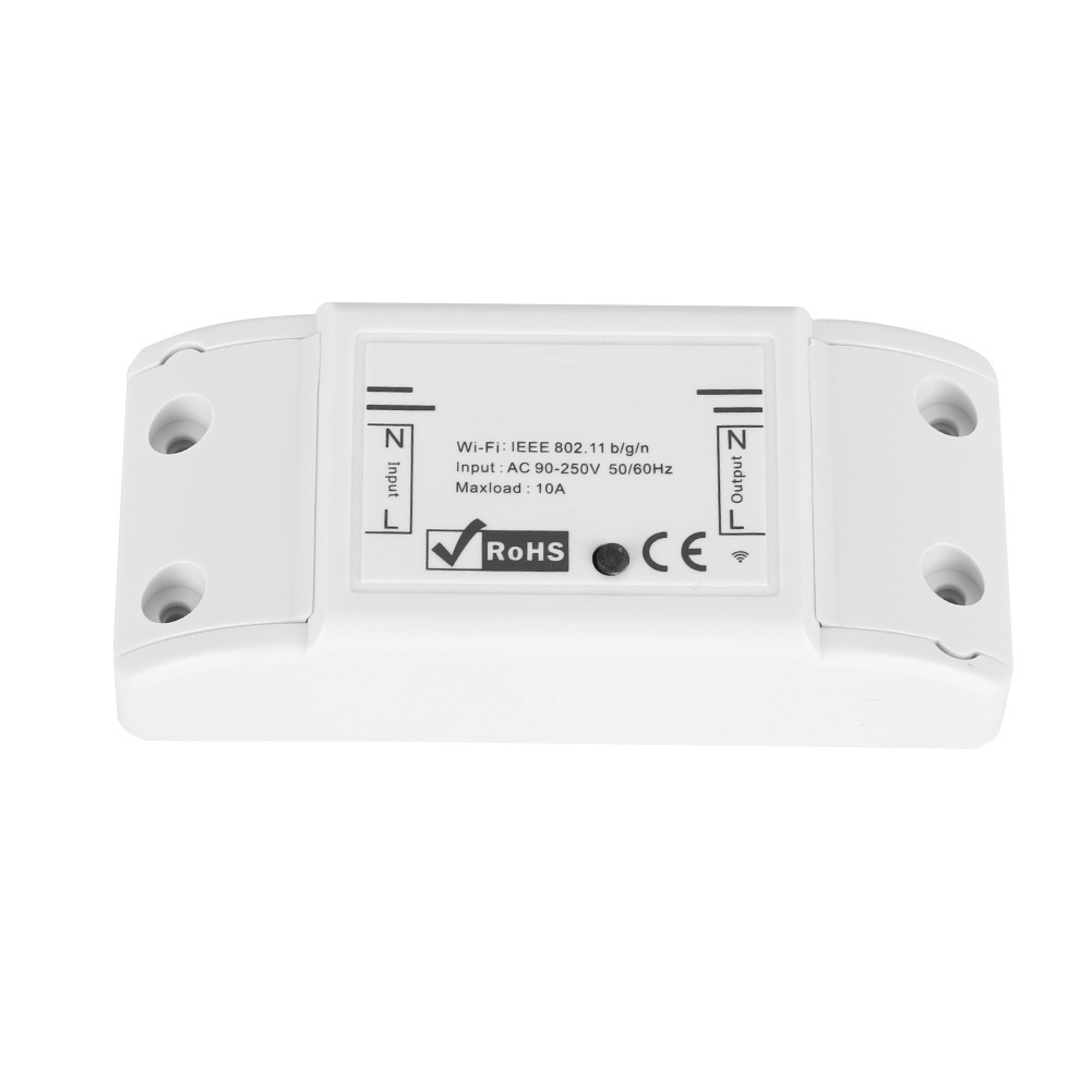 Smart-Wireless-WiFi-4G-Switch-Remote-APP-Control-Wall-Light-Home-Module-for-IOS thumbnail 17