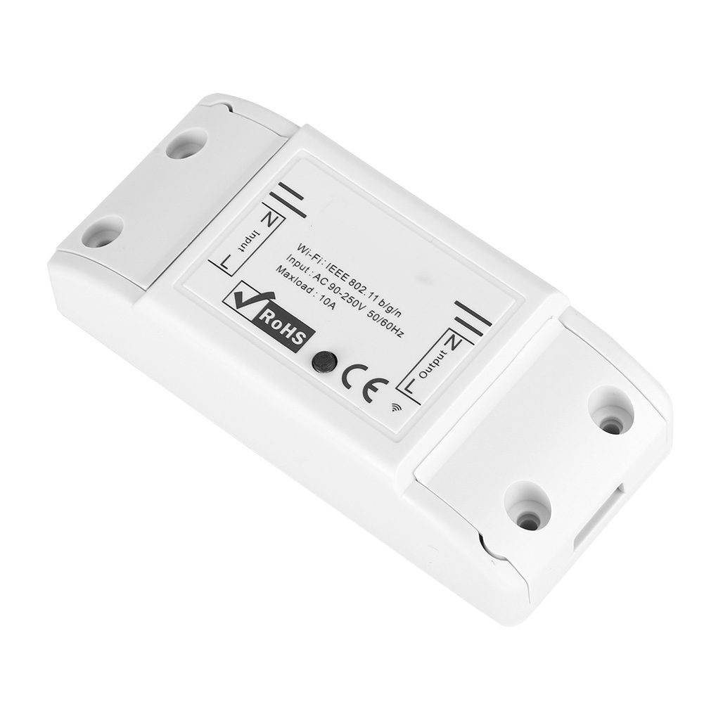 Smart-Wireless-WiFi-4G-Switch-Remote-APP-Control-Wall-Light-Home-Module-for-IOS thumbnail 18