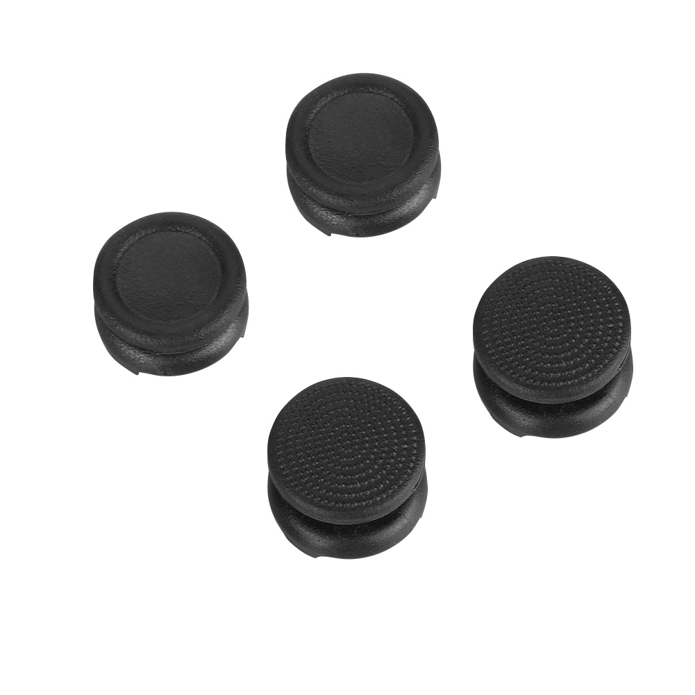 8pcs-Thumb-Grips-Stick-Cap-Cover-for-Nintendo-Switch-PS4-XBOX-One-360-Controller thumbnail 36