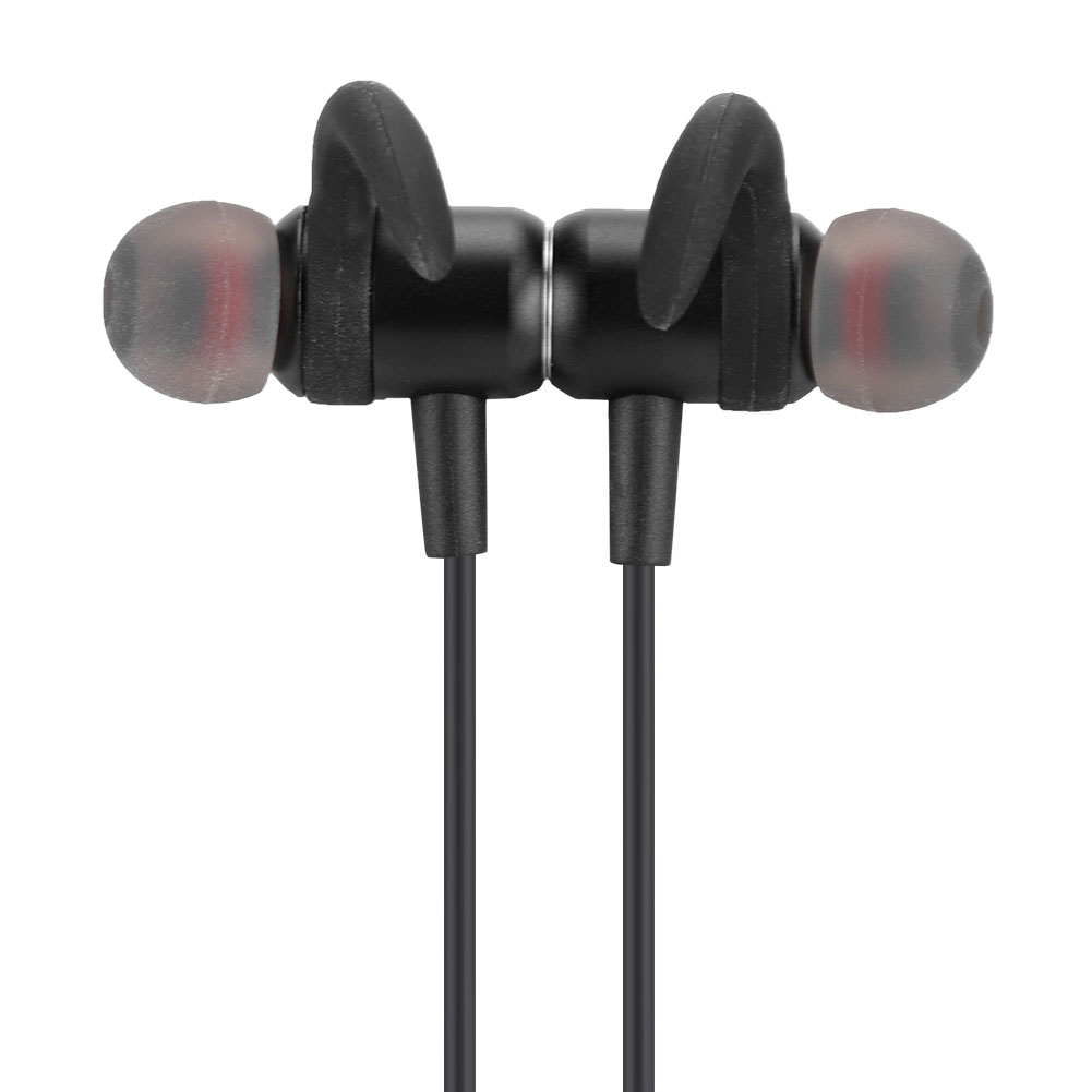 20M-Bluetooth-5-0-Headset-Wireless-Earphones-Twins-Earbuds-HD-Stereo-Headphones thumbnail 48