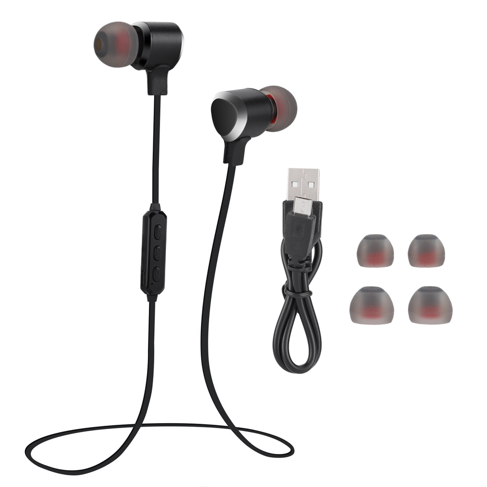 20M-Bluetooth-5-0-Headset-Wireless-Earphones-Twins-Earbuds-HD-Stereo-Headphones thumbnail 41