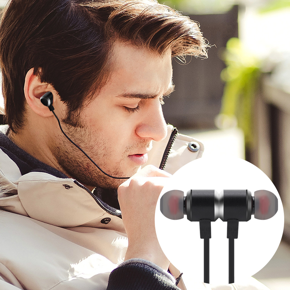 20M-Bluetooth-5-0-Headset-Wireless-Earphones-Twins-Earbuds-HD-Stereo-Headphones thumbnail 42