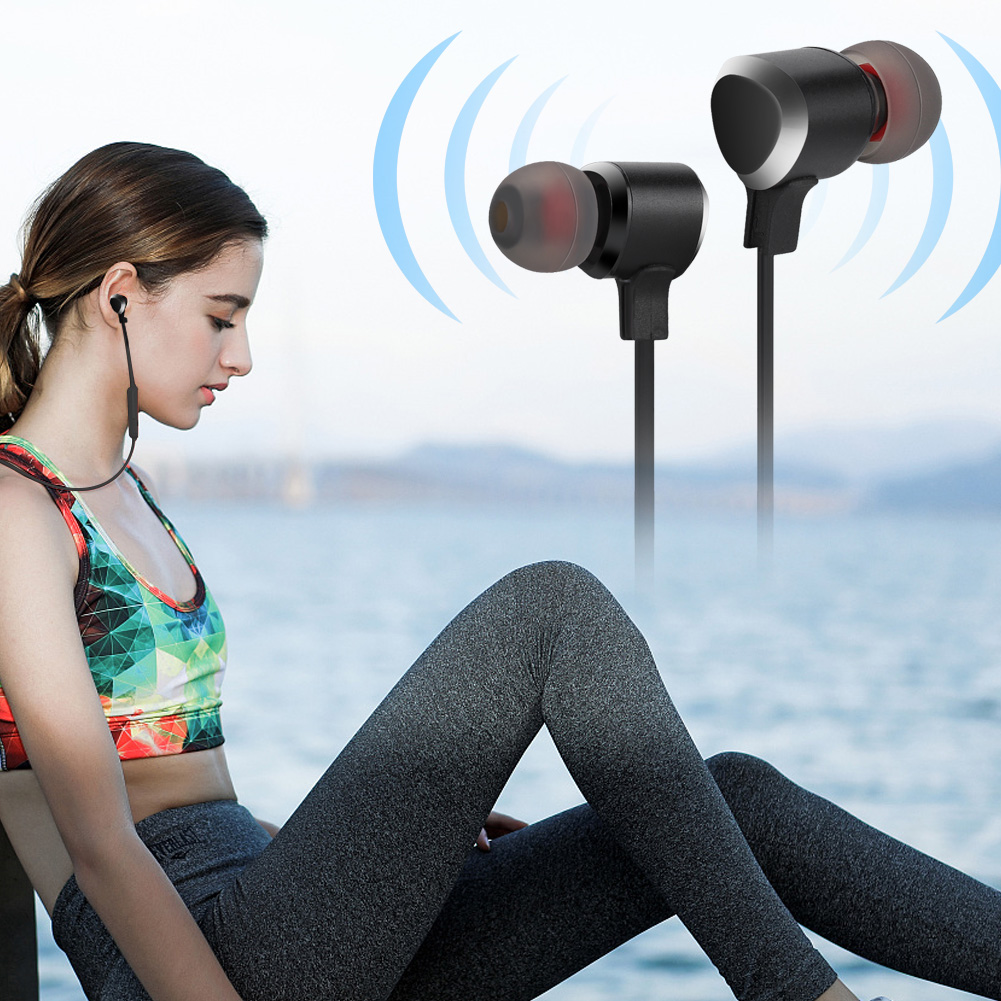 20M-Bluetooth-5-0-Headset-Wireless-Earphones-Twins-Earbuds-HD-Stereo-Headphones thumbnail 43
