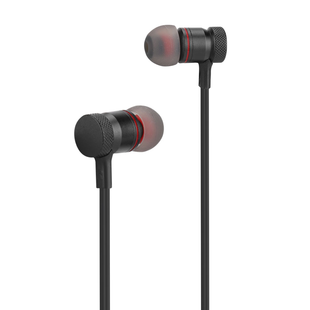 20M-Bluetooth-5-0-Headset-Wireless-Earphones-Twins-Earbuds-HD-Stereo-Headphones thumbnail 34