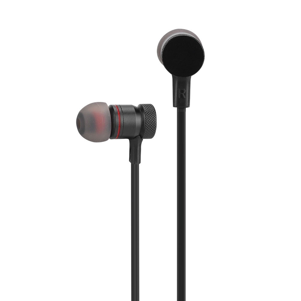 20M-Bluetooth-5-0-Headset-Wireless-Earphones-Twins-Earbuds-HD-Stereo-Headphones thumbnail 35