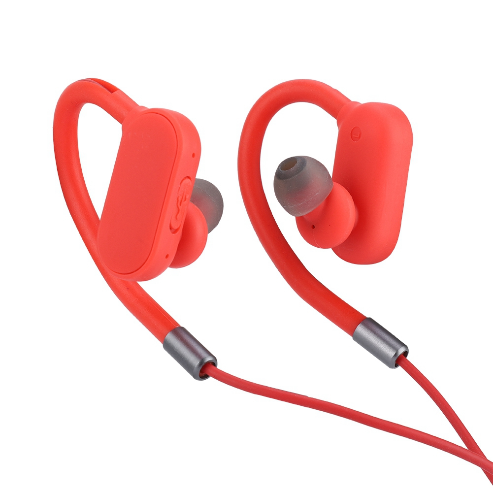 20M-Bluetooth-5-0-Headset-Wireless-Earphones-Twins-Earbuds-HD-Stereo-Headphones thumbnail 26